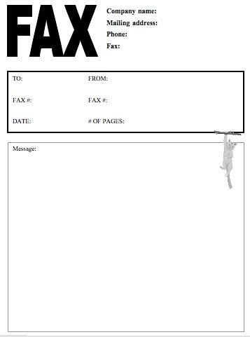 Resume format examples pdf